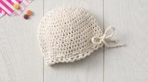 Free Crochet Hat Patterns